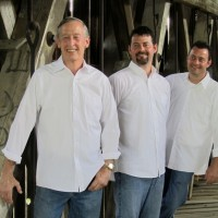 Third Generation - Gospel Music Group in Mason, Ohio