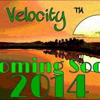 Third Velocity - Acoustic Band in Troy, New York