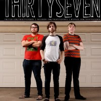 Thirtyseven - Christian Band in Dallas, Texas