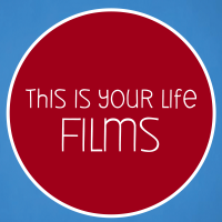 This Is Your Life Films - Storyteller in Kingston, New York