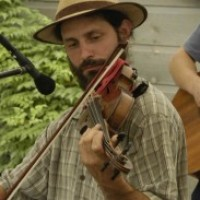 Thomas McShane, Violinist - Classical Duo in New Albany, Indiana