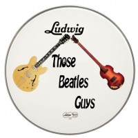 Those Beatles Guys - Beatles Tribute Band in Tucson, Arizona