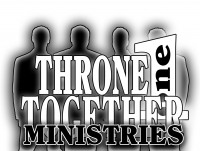 Throne Together Ministries