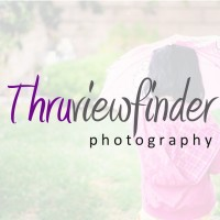 Thruviewfinder Photographer - Photographer in Ventura, California