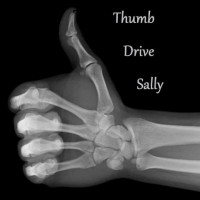 Thumb Drive Sally - Acoustic Band in Louisville, Kentucky