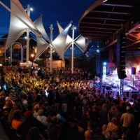 Thunderstruck - AC/DC Tribute Band in Cleveland, Ohio