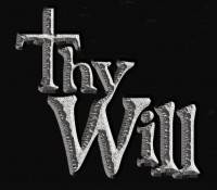 Thy Will - Christian Band in Maryland Heights, Missouri