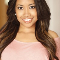 Tia Brown - Actors & Models in Madison, New Jersey