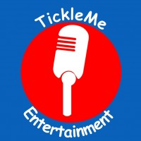 TickleMe Entertainment - Stand-Up Comedian / Motivational Speaker in Las Vegas, Nevada