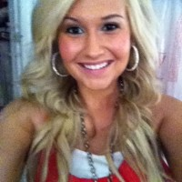 Tiffany Campbell - Event Services in Paragould, Arkansas