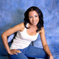 Tiffany J.  Curtis - Actress in Gary, Indiana