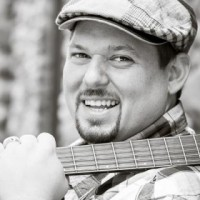 Tim Cheesebrow - Singing Guitarist / Folk Band in Minneapolis, Minnesota