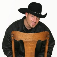 Tim Cooper - Country Singer in Garland, Texas