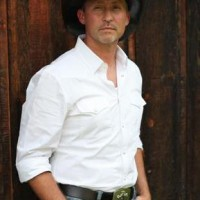Tim Hair Tim McGraw Tribute Artist - Country Band in Laurinburg, North Carolina
