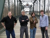 Tim Long Band - Christian Band in Bowling Green, Kentucky