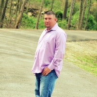Tim Sampson - Gospel Singer in Dutton, Alabama