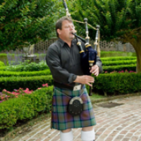 Tim Carey - Irish / Scottish Entertainment in Baltimore, Maryland