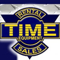 Time Equipment Rental and Sales - Party Rentals / Tables & Chairs in Rapid City, South Dakota