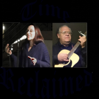 Time Reclaimed - Folk Band / Celtic Music in Phoenix, Arizona