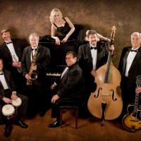 Timeless - Wedding Band / Swing Band in Greensboro, North Carolina