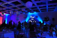 Timeless Touch By Rob Boylan Entertainment - Mobile DJ in Kissimmee, Florida