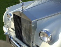Timeless Transport - Event Services in Sioux Falls, South Dakota