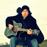 "Timothy ""Guitar Zane"" Eightay - Bands & Groups in Temple, Texas"