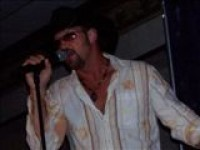Tim's Twin - Tim McGraw Impersonator in ,