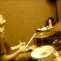 Timur - Drummer in San Diego, California
