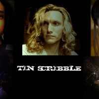 """Tin Scribble"" - Heavy Metal Band in Oregon, Ohio"