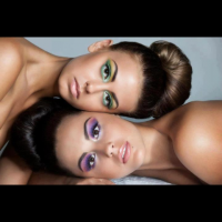 TintedBeauty - Makeup Artist / Airbrush Artist in Worcester, Massachusetts