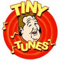 Tiny Tunes Mobile Music
