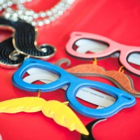 TIP Photo Booth - Event Services in Maplewood, Minnesota