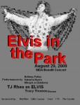 Elvis_in_the_Park