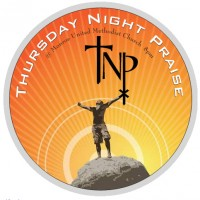 TNP (Thursday Night Praise) - Praise and Worship Leader in Paterson, New Jersey
