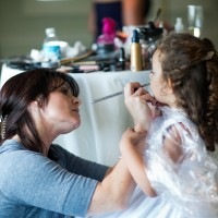 to make Beautiful Boston Makeup Artistry - Event Services in Burlington, Massachusetts