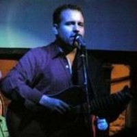 Tod Miller - Singing Guitarist in Chicago, Illinois