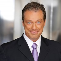 Todd Newton - Actor in Prince Edward, Ontario