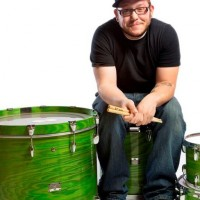 Toeknee - Drummer in Aurora, Illinois