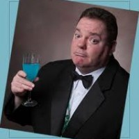 Tom Gilmore - Comedian in Tiverton, Rhode Island