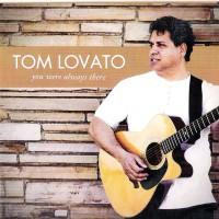 Tom Lovato - Guitarist in Branson, Missouri