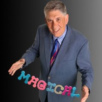 Tom OLenick - Minnesota's Kid Show Expert - Magic in Elk River, Minnesota