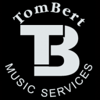 TomBert Music Services - Harpist in Cookeville, Tennessee