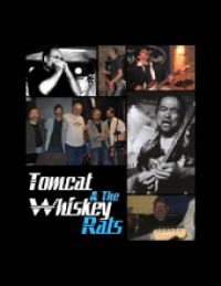 Tomcat and the Whiskey Rats