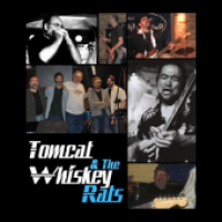 Tomcat and the Whiskey Rats - Blues Band in Brooklyn, New York