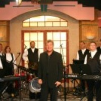 The Tom Jones Experience - Cabaret Entertainment / Tom Jones Impersonator in Cool, California