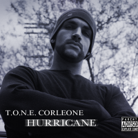 T.O.N.E. Corleone - Rapper in South San Francisco, California