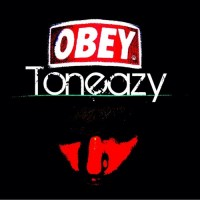 Toneazy - Hip Hop Artist in Reading, Pennsylvania