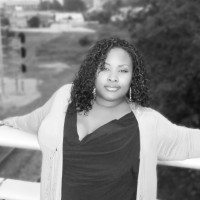 Toni Tomlinson - Praise and Worship Leader in Fayetteville, North Carolina