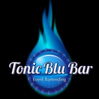 Tonic Blu Bar - Casino Party in Riverside, California